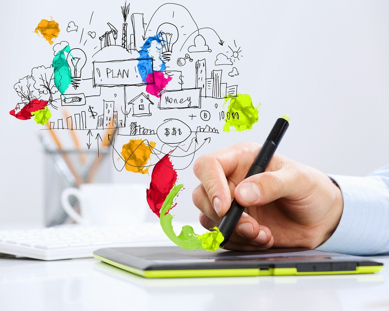 Importance of Estate Planning
