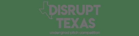 Disrupt-texas