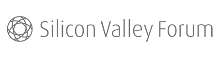 Silicon-valley-forum