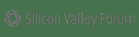 Silicon-valley-forum