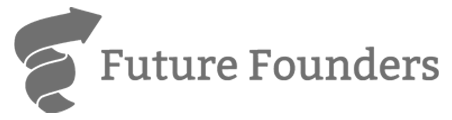 futurefounders