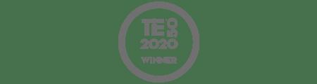 tie50-2020