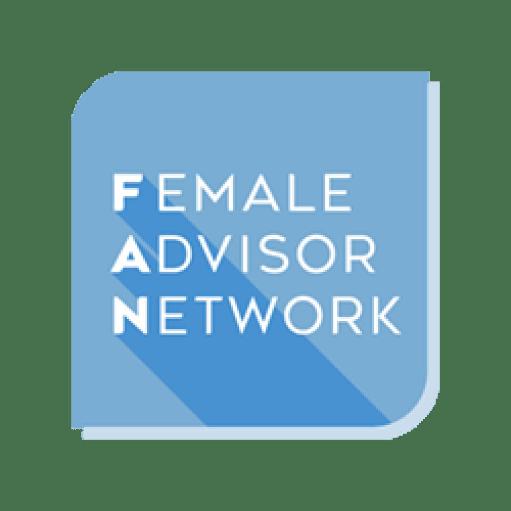 Female Advisory network