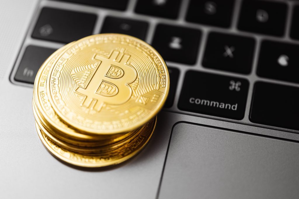 including cryptocurrency in your digital estate plan