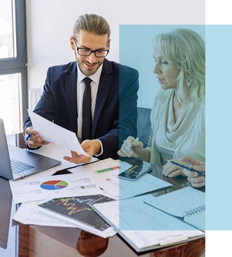 financial-adviser-banner-1