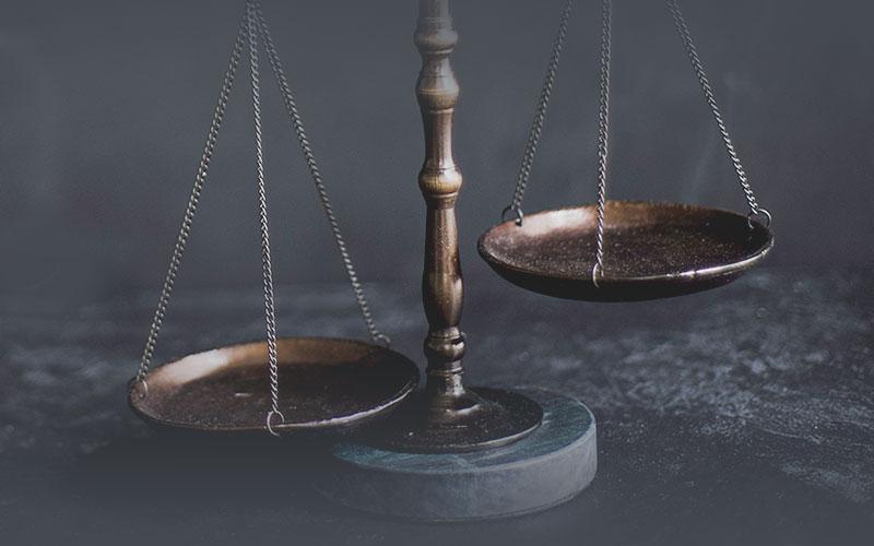 RUFADAA law passed in Iowa