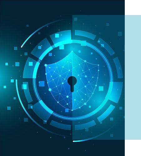 secure-vault