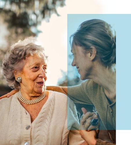 senior-care-banner-1