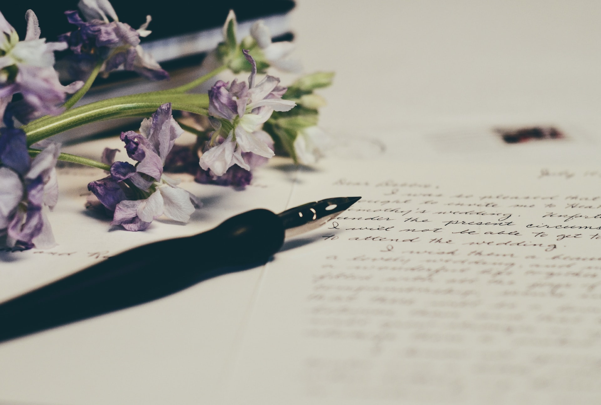 How to leave Digital Assets through a Will